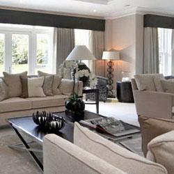 Learn More About Our Residential / Home Cleaning