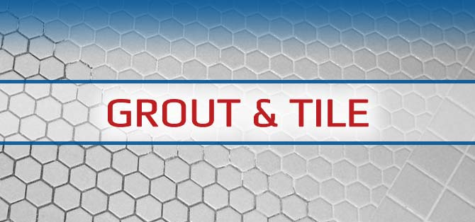SaniTech Services Grout and Tile Cleaning